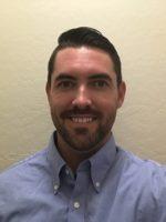 Logan Beckstrand : Sales Associate