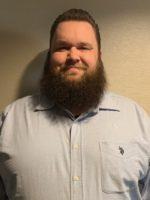 Zach Kellams : Sales Associate